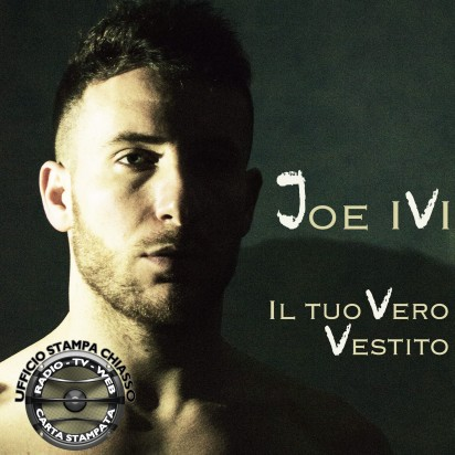 Radio Date Joe Ivi