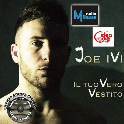 Interviste Joe Ivi