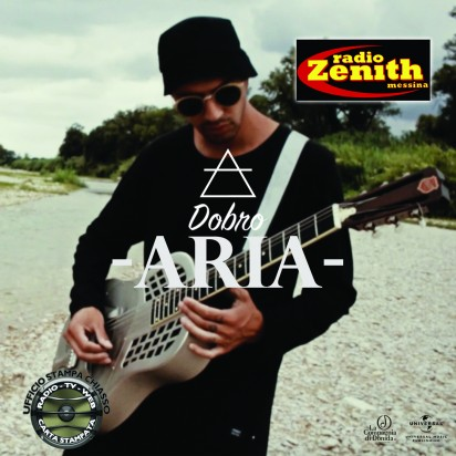 Dobro a Radio Zenith Messina