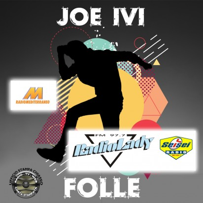 Interviste radio Joe Ivi